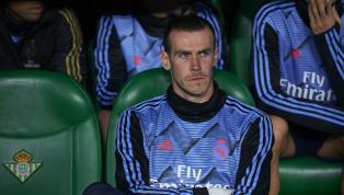 Falls es noch Zweifel daran gegeben haben sollte, ob der walisische Nationalspieler Gareth Bale seinen königlich dotierten Vertrag bei Real Madrid vorzeitig...