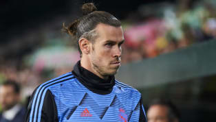 Real Madrid winger Gareth Bale has no reason to leave the 13-time European champions, his agent Jonathan Barnett has declared, effectively ruling out a...