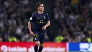 Tottenham Hotspur are said to be readying a move for Real Madrid wide-man Lucas Vázquez in the summer transfer window, as they look ahead to next season. The...