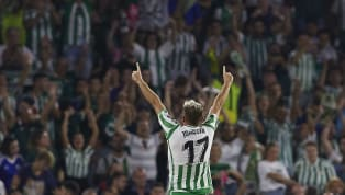 Sevilla and Real Betis may not be the biggest names in Spanish football, but they do provide the most hard-fought and passionate derby in the country. El Gran...