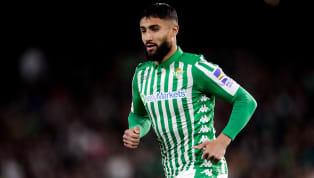 Arrivé l'été dernier au Betis Séville, Nabil Fekir s'est rapidement adapté au championnat espagnol, où il s'est montré performant dès ses premiers matchs. Le...
