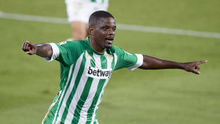 Real Betis turned down the advances of Premier League side Leicester City when they lodged a bid for Portuguese midfielder William Carvalho last summer....