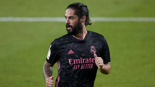 At one point he was the reason Gareth Bale couldn't get in the Real Madrid team but now Isco looks set to depart the Bernabeu himself. The Spanish...