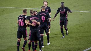 Pour le compte de la quatrième journée de Liga, le Real Madrid recevra le club de Valladolid sur sa pelouse. Avec deux matchs au compteur (un match retard)...