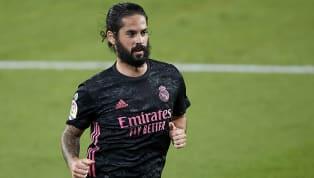 Après sept années de bons et loyaux services, garnies notamment de quatre Ligue des Champions, le milieu de terrain espagnol semble arriver à la fin de son...