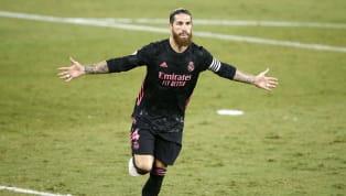 Vainqueur sur le fil du Betis Séville (3-2) pour le compte de la deuxième journée de Liga, le Real Madrid enregistre sa première victoire de la saison en...