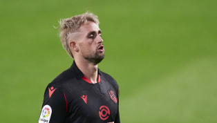 uzaj Southampton and Brighton have been linked with a surprise move for Real Sociedad's former Manchester United winger Adnan Januzaj. The Belgian is...