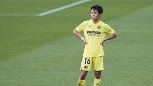 Takefusa Kubo aspiró demasiado alto. El nipón llegó al Villarreal el pasado verano con la intención de brillar y ser la estrella del submarino amarillo. Sin...