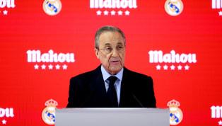 En cette période de pandémie liée au coronavirus, le Real Madrid est fortement impacté par la crise économique. Les caisses madrilènes font grise mine. Une...