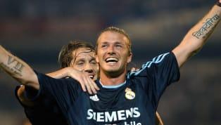 Berbeda dengan tiga musim sebelumnya ketika klub-klub Serie A mendominasi 10 rekor transfer termahal saat bursa transfer tiba, musim 2003/04 lebih merata....