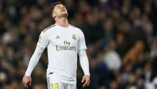 Le Real Madrid a recruté de grands joueurs ces dernières années. Aujourd'hui, Les Merengue possèdent un effectif constellé de stars et joueurs de classe...
