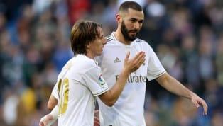 Quelle saison pour Karim Benzema ! L'attaquant du Real Madrid a été l'un des grands artisans du succès de son équipe en Liga. Terminant à la deuxième place du...