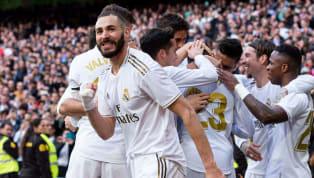 """Die Wirtschaftsprüfer der """"KPMG Football Benchmark"""" haben ihren alljährlichen Champions Report veröffentlicht, in dem die wertvollsten Fußballvereine Europas..."""