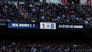 En la lista de hoy repasamos algunos de los diez choques entre clubes de la misma ciudad, con cinco de América Latina la misma cantidad en el viejo...