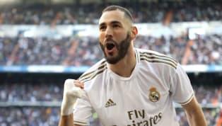 Le Real Madrid fait sa rentrée en Liga ce dimanche soir face à la Real Sociedad. Les coéquipiers de Karim Benzema s'apprêtent à remettre leur titre en jeu....