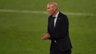 Le retour de la Ligue des Champions approche, le Real Madrid se déplace sur la pelouse de Manchester City, afin de renverser une situation mal embarquée. Les...
