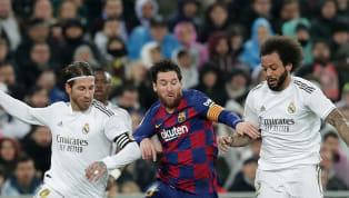Lionel Messi, Manuel Neuer, Sergio Ramos,...đây là ba ngôi sao gần như chắc chắn sẽ kết thúc sự nghiệp đỉnh cao với CLB đương thời mà họ đang đầu quân. 1....