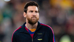 Boys Manchester City remain heavily linked with Barcelona superstar Lionel Messi in what could be, not just the signing of the summer, but the single biggest...