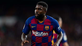 Two years is a very long time in football. In the summer of 2018, Samuel Umtiti was renowned as one of the best centre-backs playing the game. The French...