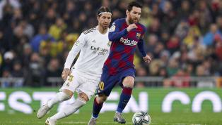 La competición doméstica española llega a su fin esta semana con dos jornadas en las que todos los equipos jugarán el mismo día y a la misma hora. El jueves,...