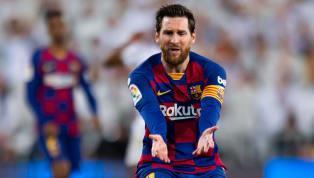 Finalmente, Messi cumpriu sua ameaça e não apareceu durante a manhã deste domingo para os exames médicos programados pelo Barcelona. O jogador foi chamado às...