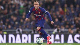 Der FC Barcelona und Juventus sind in den Gesprächen rund um einen Wechsel von Miralem Pjanic nach Spanien offenbar sehr weit: Arthur Melo soll im Tausch nach...