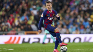 An exchange deal involvingBarcelonamidfielder Arthur Melo andJuventusstar Miralem Pjanic is reportedly off as the LaLiga giants are only interested in...