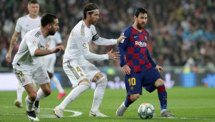 La Liga a dévoilé, ce mardi, son calendrier pour la saison 2020/2021. Les dates des prochains Clasico sont donc connues ! Avec ou sans Messi, la Liga aura...