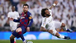 Con el anuncio del retorno del deporte profesional en España, autorizado a partir del 8 de junio por el Gobierno, LaLiga volverá en la fecha que venía...