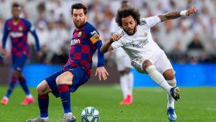 Le défenseur brésilien est par ailleurs partagé entre Cristiano Ronaldo et Lionel Messi. Deux joueurs qu'il apprécie particulièrement. À 31 ans, Marcelo a...