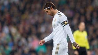 Le Real Madrid s'apprête à disputer un match crucial face à Manchester City. Le champion d'Espagne de déplace à l'Etihad Stadium pour tenter de renverser une...