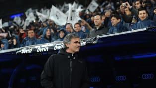 El Real Madrid no olvida a José Mourinho. Club, técnico y afición tienen una relación extraña, de idas y venidas, pero no han cortado el hilo que les une....