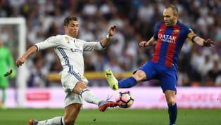 En el año 2004 jóvenes jugadores como Andrés Iniesta, Cristiano Ronaldo o Daniele de Rossi empezaban a despuntar en sus respectivos equipos y ya apuntaban...