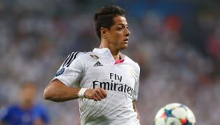 Una de las apuestas más grandes del Real Madrid en los últimos años fue el belga Eden Hazard, quien venía de brindar grandes actuaciones con el Chelsea y su...