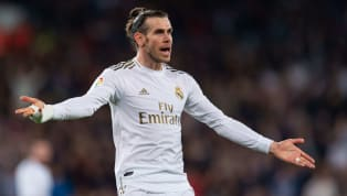 cals Tottenham Hotspur are a step closer to finalising deals for Real Madrid duo Gareth Bale and Sergio Reguilón after both players passed medicals in Spain,...