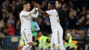Le Real Madrid risque de connaître de nombreux départs, l'été prochain. En plus de Gareth Bale, James Rodríguez, Luka Jovic, un autre grand nom pourrait aussi...