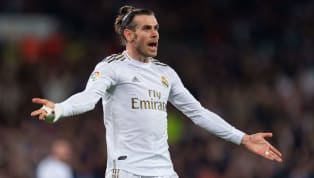 Gareth Bale insists that he has no regrets over his time at Real Madrid, explaining that the experience actually made him grow up as both a football and a...