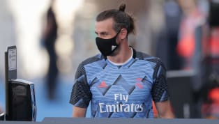 Real Madrid forward Gareth Bale is expected to stay at the Bernabeu this summer, despite struggling to even get on the pitch in recent weeks, with his agent...