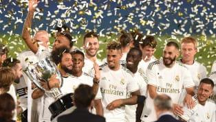 Primera División tiene 20 equipos. 20 clubes que se enfrentan unos contra otros durante todo el año con alguna jornada intersemanal en choques de ida y...