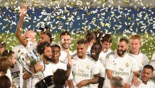 Tous les acteurs du championnat espagnol ont, encore cette année, offert un beau spectacle. La saison 2019-2020 en Espagne s'est achevée dimanche, ponctuée...