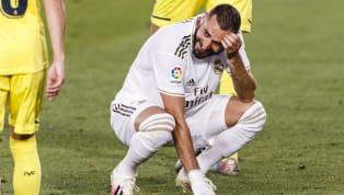 Sondé par plusieurs amis lors d'une vidéo diffusée sur sa page YouTube, Karim Benzema envisage une reconversion musclée après sa carrière de footballeur....
