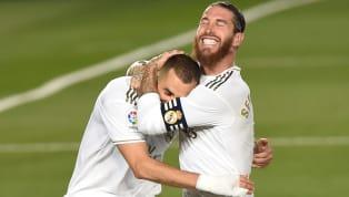 La Ligue des Champions est déjà de retour ! Pour cette première journée, le Real Madrid accueille le Shakhtar Donetsk, ce mercredi (19h). Ayant bien...