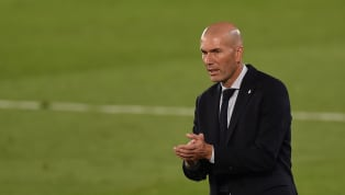 Peu actif sur le marché des transferts, le Real Madrid lance sa nouvelle saison avec le même effectif qui a décroché le titre de champion d'Espagne au mois de...