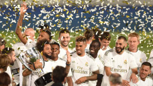The 2020/21 La Liga campaign will kick off on 12 September 2020, however, with a whole host of postponements already in place, a number of clubs won't play...