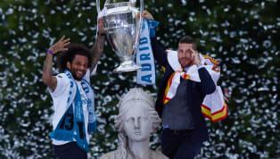 10. Chelsea, O. Lyon, PSV, Galatasaray y D. Kiev Ingleses, franceses, neerlandeses, turcos y ucranianos han participado en 16 de las últimas 28 ediciones de...