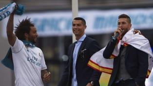 Es muy fácil actualizarse sobre el presente del Real Madrid, saber si los merengues lideran la tabla de posiciones en LaLiga y estar al tanto de quién es el...