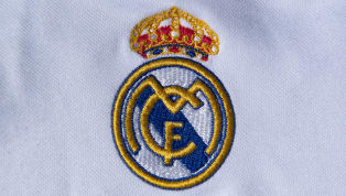 Real Madrid have announced that their merger with Club Deportivo Tacón has been ratified, meaning the club will have a women's team for the first time during...