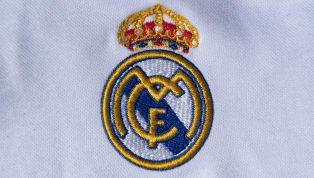 90min gửi đến bạn top 5 cây săn bàn vĩ đại nhất lịch sử Real Madrid, bao gồm rất nhiều huyền thoại và ngôi sao tên tuổi của bóng đá thế giới. 1. Cristiano...