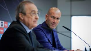 Pour la première fois depuis 20 ans et à cause de la pandémie de COVID, le Real Madrid va changer ses habitudes et passer son tour sur le mercato estival...