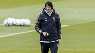 Le Real Madrid vient de recruter deux pépites turques. Les deux joueurs âgés de 17 ans intégreront prochainement le groupe des Juvenil C de la Casa Blanca....